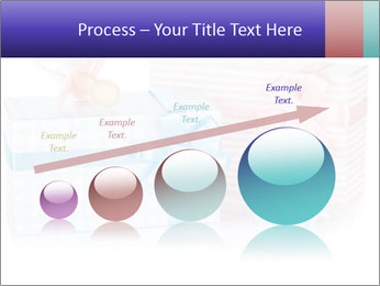 0000084865 PowerPoint Templates - Slide 87