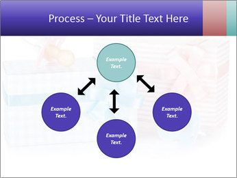 0000084865 PowerPoint Templates - Slide 91