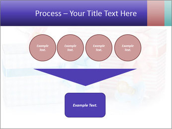0000084865 PowerPoint Template - Slide 93