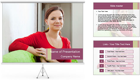 0000084866 PowerPoint Template