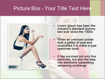 0000084866 PowerPoint Template - Slide 13