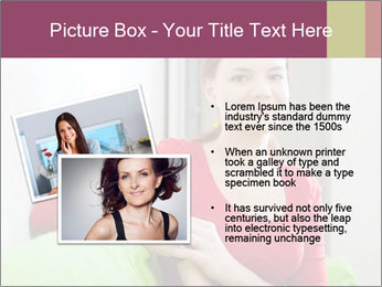 0000084866 PowerPoint Template - Slide 20