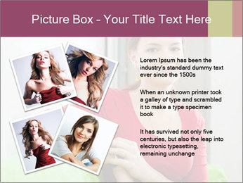 0000084866 PowerPoint Template - Slide 23