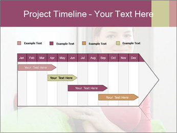0000084866 PowerPoint Template - Slide 25