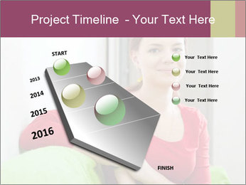 0000084866 PowerPoint Template - Slide 26