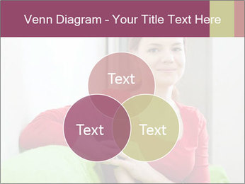 0000084866 PowerPoint Template - Slide 33