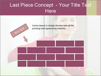 0000084866 PowerPoint Template - Slide 46