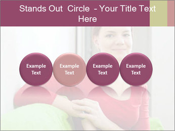 0000084866 PowerPoint Template - Slide 76
