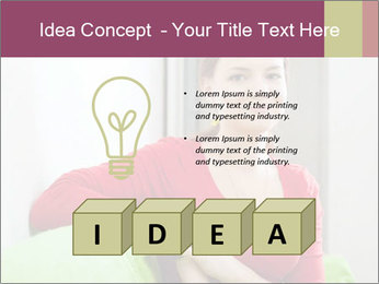 0000084866 PowerPoint Template - Slide 80