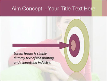 0000084866 PowerPoint Template - Slide 83
