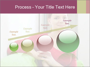 0000084866 PowerPoint Template - Slide 87