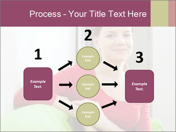 0000084866 PowerPoint Template - Slide 92
