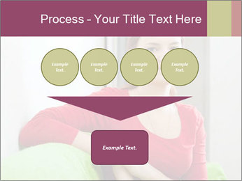 0000084866 PowerPoint Template - Slide 93