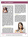 0000084866 Word Templates - Page 3