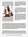 0000084866 Word Templates - Page 4