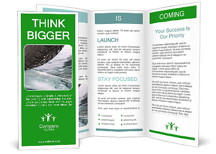 0000084867 Brochure Template