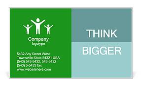 0000084867 Business Card Templates