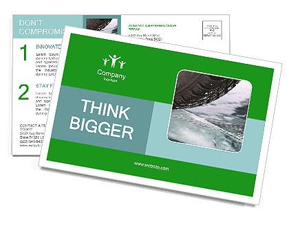 0000084867 Postcard Template