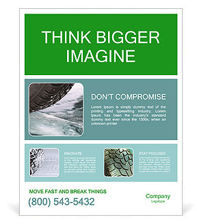 0000084867 Poster Template