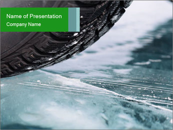 0000084867 PowerPoint Template - Slide 1