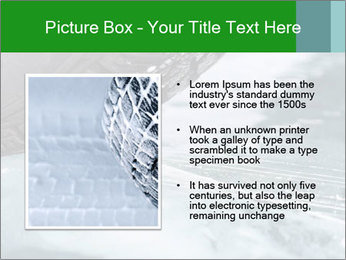 0000084867 PowerPoint Template - Slide 13