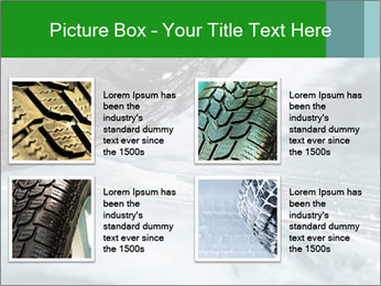 0000084867 PowerPoint Template - Slide 14