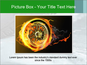 0000084867 PowerPoint Template - Slide 15