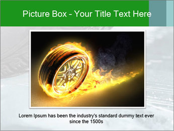 0000084867 PowerPoint Template - Slide 16