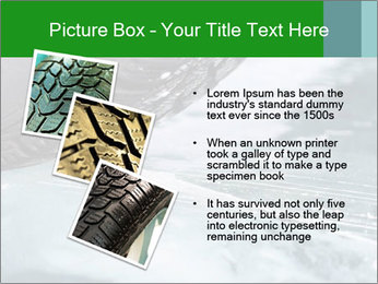 0000084867 PowerPoint Template - Slide 17