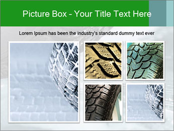 0000084867 PowerPoint Template - Slide 19