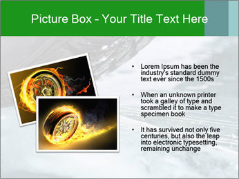 0000084867 PowerPoint Template - Slide 20