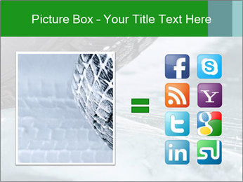 0000084867 PowerPoint Template - Slide 21