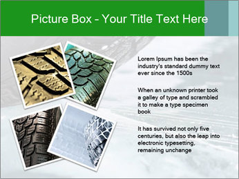 0000084867 PowerPoint Template - Slide 23