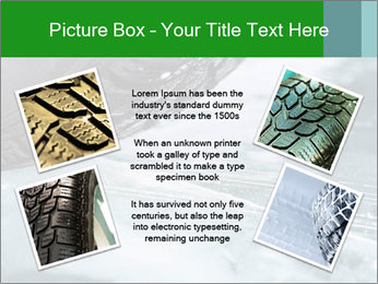 0000084867 PowerPoint Template - Slide 24