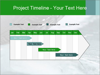 0000084867 PowerPoint Template - Slide 25