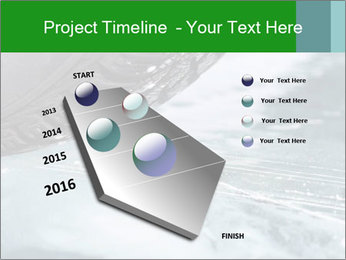 0000084867 PowerPoint Template - Slide 26