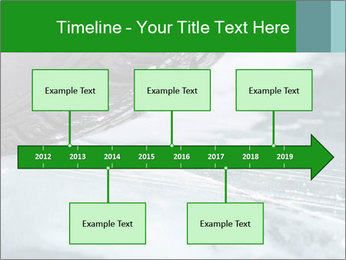 0000084867 PowerPoint Template - Slide 28