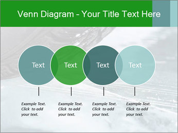 0000084867 PowerPoint Template - Slide 32
