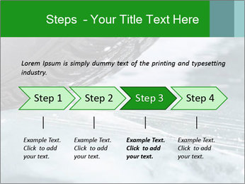 0000084867 PowerPoint Template - Slide 4