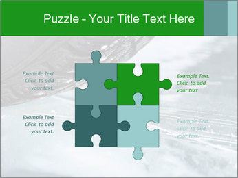 0000084867 PowerPoint Template - Slide 43