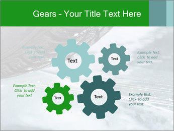 0000084867 PowerPoint Template - Slide 47