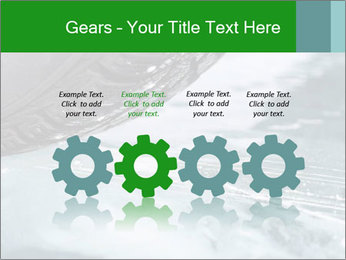0000084867 PowerPoint Template - Slide 48
