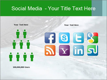 0000084867 PowerPoint Template - Slide 5