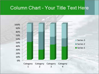 0000084867 PowerPoint Template - Slide 50