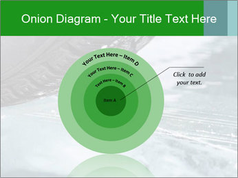 0000084867 PowerPoint Template - Slide 61