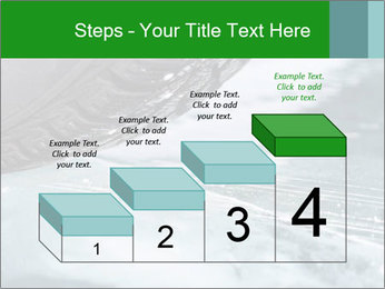 0000084867 PowerPoint Template - Slide 64