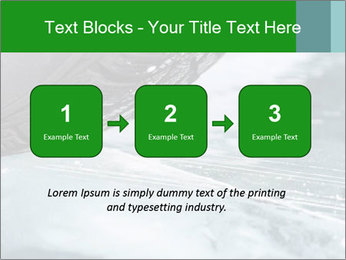 0000084867 PowerPoint Template - Slide 71
