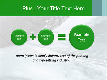 0000084867 PowerPoint Template - Slide 75