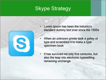 0000084867 PowerPoint Template - Slide 8
