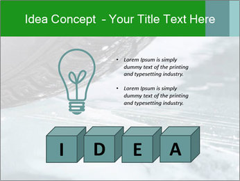0000084867 PowerPoint Template - Slide 80